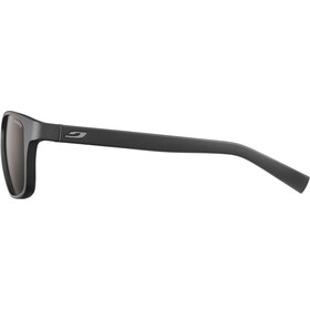 Julbo Powell Spectron 3 Aurinkolasit, polarized matt black/gun/grey